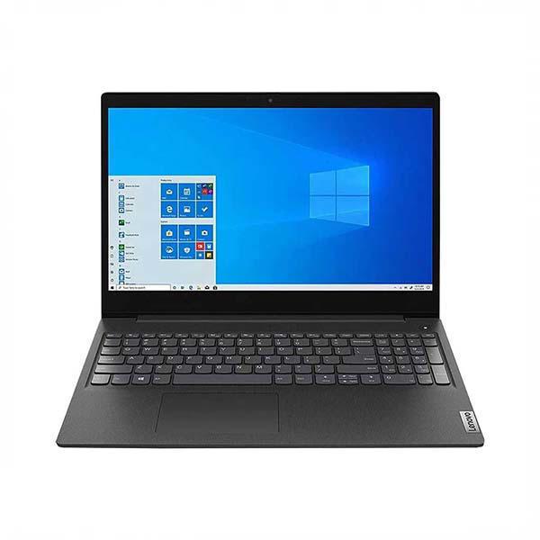 Picture of Lenovo Ideapad Slim 3i (81WE013HIN) 10th Gen Core i5 Laptop