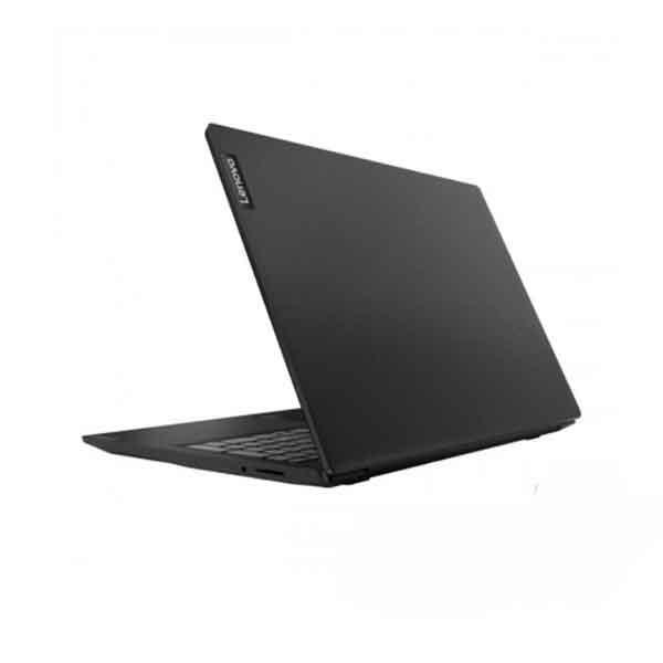 Picture of Lenovo Ideapad Slim 3i (81WE01B6IN) 10th Gen Core i3 Laptop