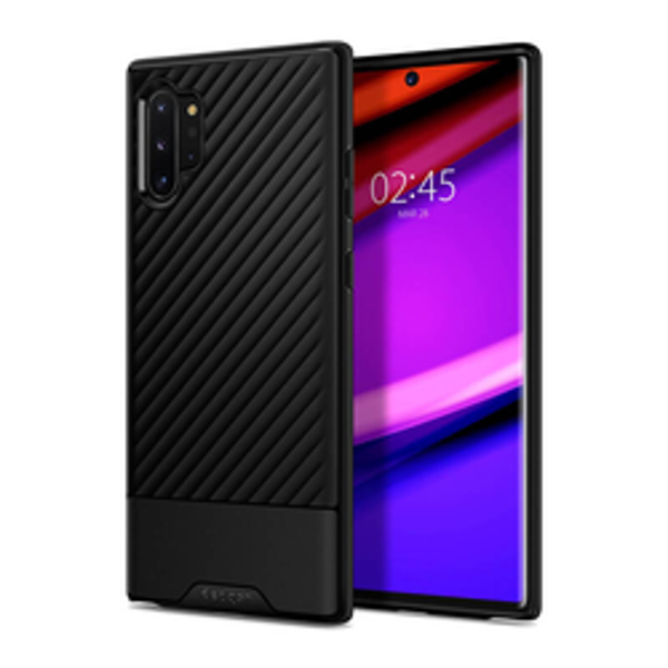 Picture of Galaxy Note 10 Plus Case Core Armor