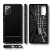 Picture of Galaxy Note 20 Case Core Armor
