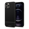 Picture of iPhone 12 Pro Max Case Core Armor