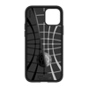 Picture of iPhone 12 / 12 Pro Case Core Armor