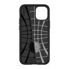 Picture of iPhone 12 mini Case Core Armor