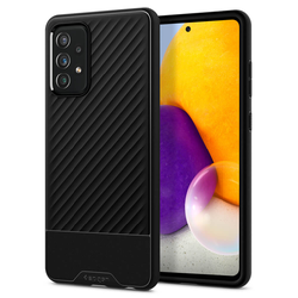 Picture of Galaxy A72 Case Core Armor