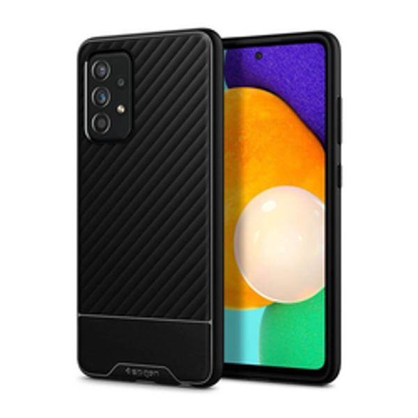 Picture of Galaxy A52 Case Core Armor