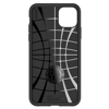 Picture of iPhone 11 Case Core Armor