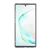 Picture of Galaxy Note 10 Plus Case Liquid Crystal