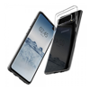 Picture of Galaxy S10 Plus Case Crystal Flex