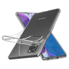 Picture of Galaxy Note 20 Case Crystal Flex