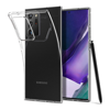 Picture of Galaxy Note 20 Ultra Case Crystal Flex