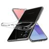 Picture of Spigen Galaxy S21 Ultra Case Crystal Flex