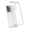 Picture of Galaxy Note 20 Ultra Case Crystal Hybrid
