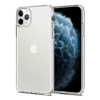 Picture of iPhone 11 Pro Case Crystal Hybrid