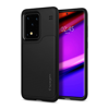 Picture of Galaxy S20 Ultra Case Hybrid NX