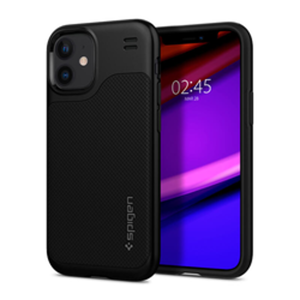 Picture of iPhone 12 mini Case Hybrid Nx