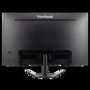 Picture of ViewSonic VX3268-2KPC-MHD 32-Inch 1440p WQHD 144hz VA 1ms Curved Monitor