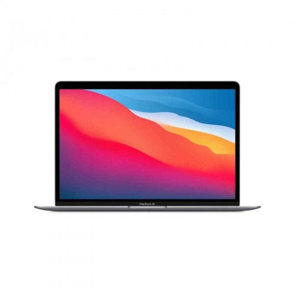 Picture of Apple MacBook Air 13.3-Inch  8GB RAM, 256GB SSD