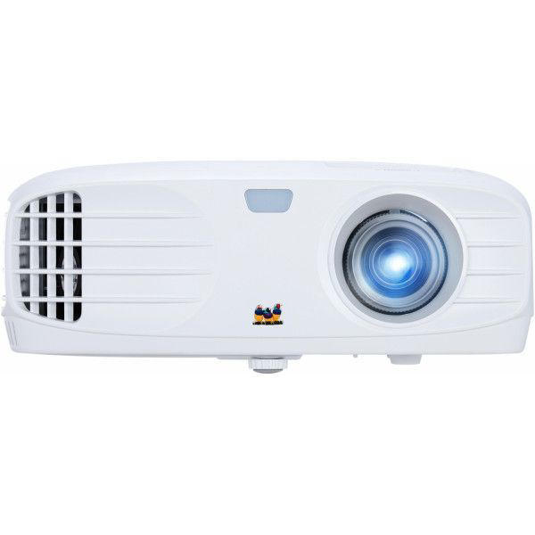 Picture of ViewSonic 3500 Lumens Full HD Home Theater Projector