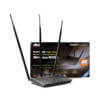 Picture of Asus RT-N14UHP 3G/4G High Power Router