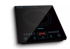 Picture of PHILIPS INDUCTION COOKER (HD4911)