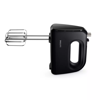 Picture of PHILIPS EGG BEATER (HR3705)