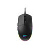 Picture of HAVIT COMBO (4in1) KB501CM Gaming Wired Keyboard, Mouse, Headphone, Mousepad