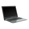 Picture of Walton Laptop Core i3 WTZX47A3GR 14 inch Grey (ZX3701A)