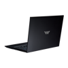 Picture of Walton Laptop Core i7 WPBX48U7 14 inch Black (BX7800)