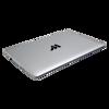 Picture of Walton Laptop Core i7 WTEX48U7 14 inch Silver (EX7800)