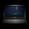 Picture of Walton Laptop Core i3 WPBX47U3BL 14 inch Black (BX3700)