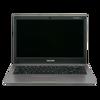 Picture of Walton Laptop WTZX47U3GR 14 inch Grey (ZX3701)
