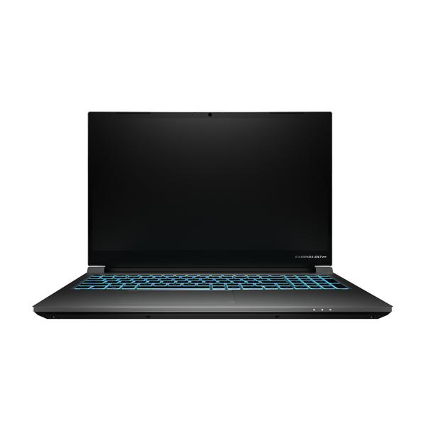 Picture of Walton Laptop Karonda GX710G Pro
