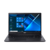 Picture of ACER EXTENSA 15 AMD 3020E 2.6GHz 4GB RAM 1TB HDD 15.6 Inch Full HD Display