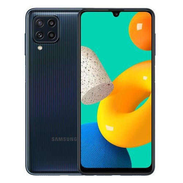 Picture of Samsung Galaxy M32 6GB/128GB