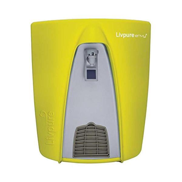 Picture of Livpure Envy Plus Water Purifier