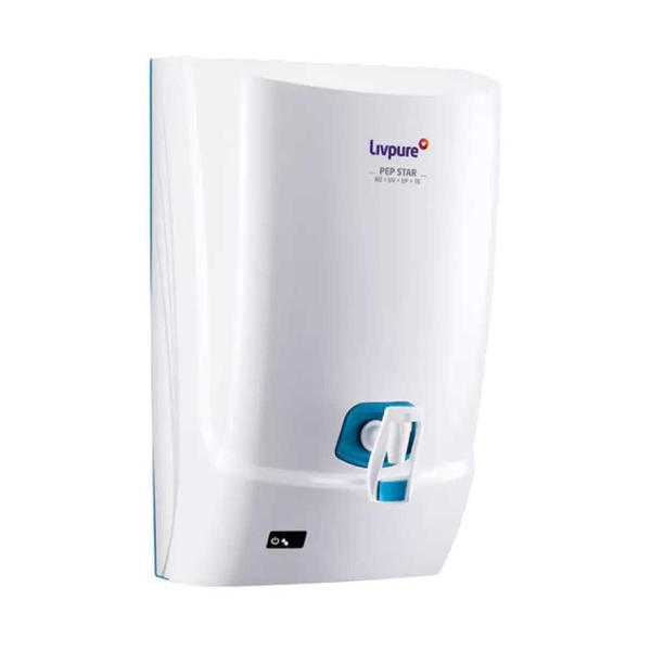 Picture of Livpure Pep Star Water Purifier