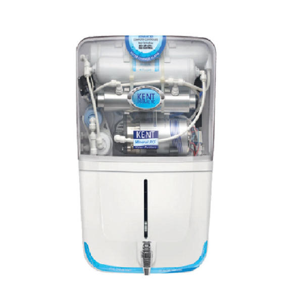 Picture of KENT Prime TC Water Purifier