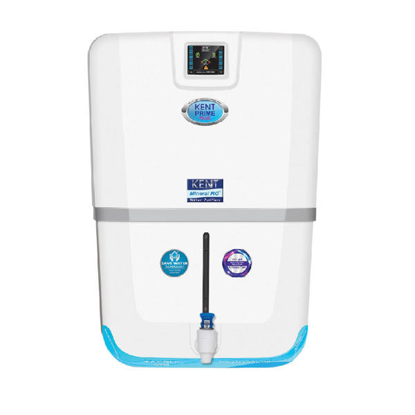 Picture of KENT Prime PLUS Water Purifier