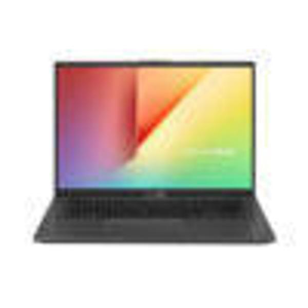 Picture of ASUS VIVOBOOK X512JA-BQ1027T 10th Gen Core i3 Laptop