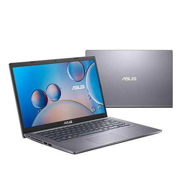 Picture of ASUS VivoBook 15 X515JA-BQ192T Core i3 10th Slate Grey Laptop