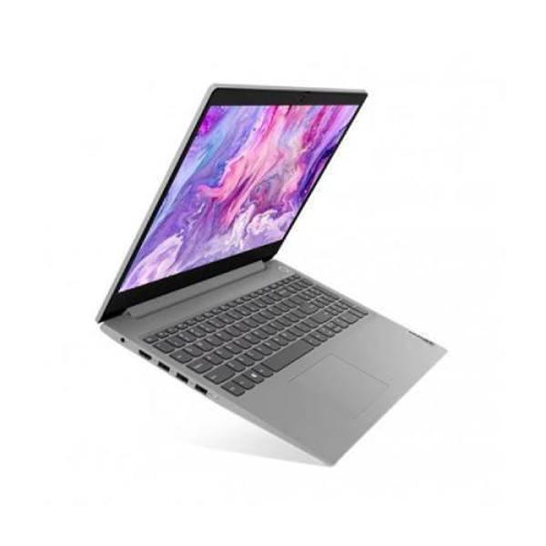 Picture of Lenovo Ideapad Slim 3i (81WD00P0IN) 10th Gen Intel Core i3 Laptop