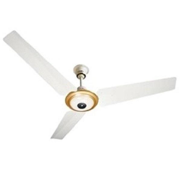 Picture of Ceiling Fan 56 Inch Kashmir Fantasy