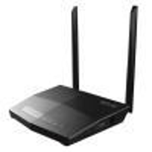 Picture of UPVEL UR 825AC Gigabit dual-band 3G / 4G / LTE 1200 MESH Mbps Wi-Fi Router
