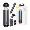 Picture of Baseus mini wireless Vacuum Cleaner