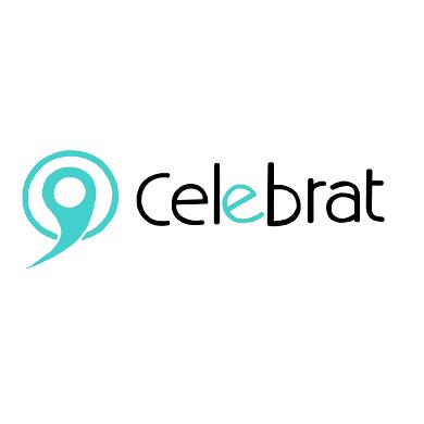 Celebrat