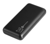 Picture of Baykron 20,000 mAh Ultra-Fast Lithium Polymer Power Bank