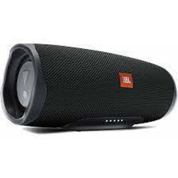 Picture of JBL Charge 4