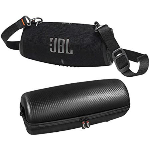 Picture of JBL Xtreme 3