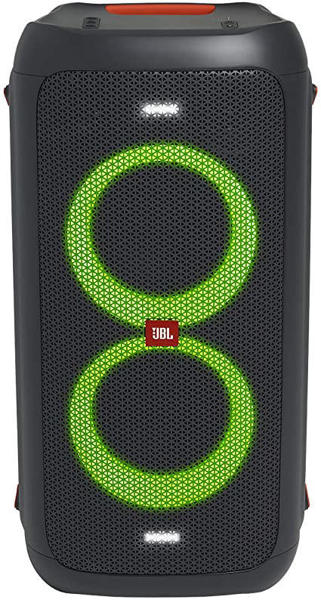 Picture of JBL PartyBox 100