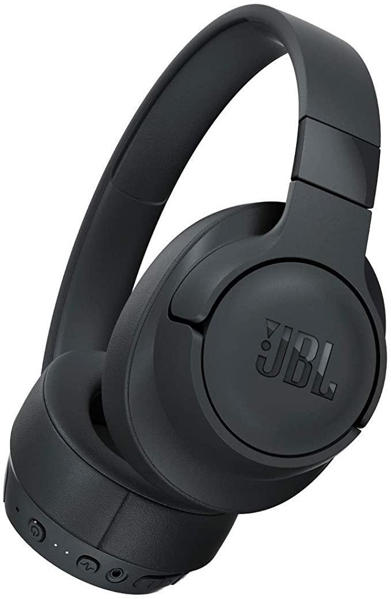 Picture of JBL TUNE 750BTNC